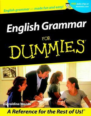 speech writing for dummies