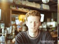 Joel Deacon