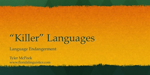 Killer Languages Cover 940x 310