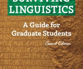 Surviving Linguistics